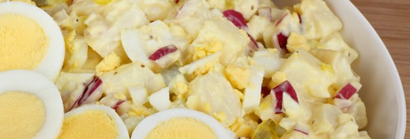 LT_potato_salad_eggs02